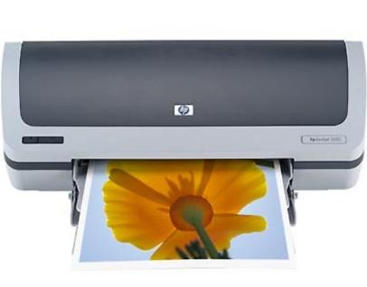 driver imprimante hp deskjet 3650