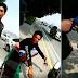 P50 to P550: Tricycle driver na nanloko ng pasahero , pinaghahanap na