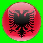 Albania www.nhandinhbongdaso.net