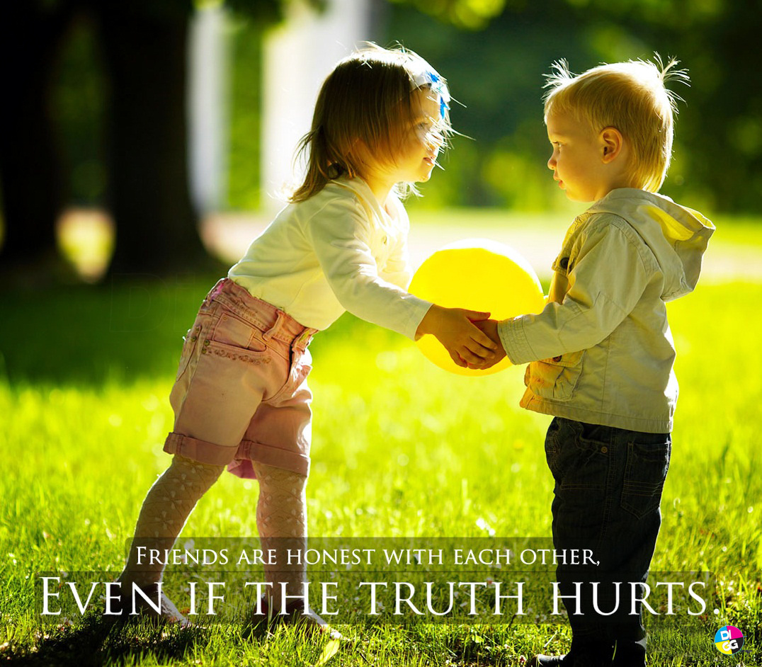 wallpapers for facebook friendship - photo #2