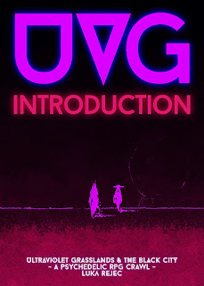 http://www.drivethrurpg.com/product/241606/The-Ultraviolet-Grasslands--Free-Introduction?src=newest