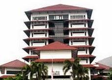 Info Pendaftaran Mahasiswa Baru ( IBii ) 2017-2018 Institut Bisnis dan Informatika Indonesia Jakarta
