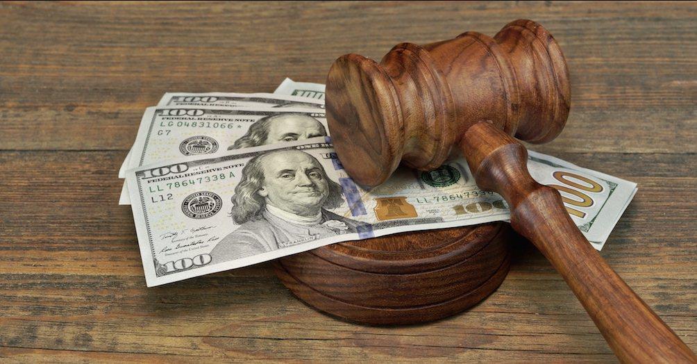 مقالة وبحث عن المحامين المتدربين المتمرنين