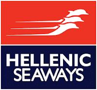 https://hellenicseaways.gr/