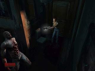 Imagem-3-Jogo-Alone-in-the-Dark-The-New-NightMare-2001-PS2