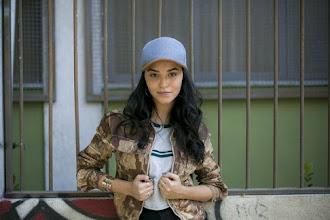 Crítica | Com drama de K1, Talita Younan se destaca na atual temporada de Malhação