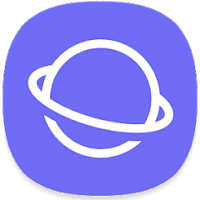 samsung-internet-browser-apk-download
