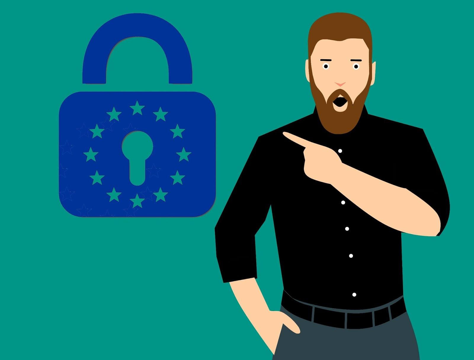 Privacy Policy Page Kaise Banaye Blog ke Liye our publish kare sahi tarika...
