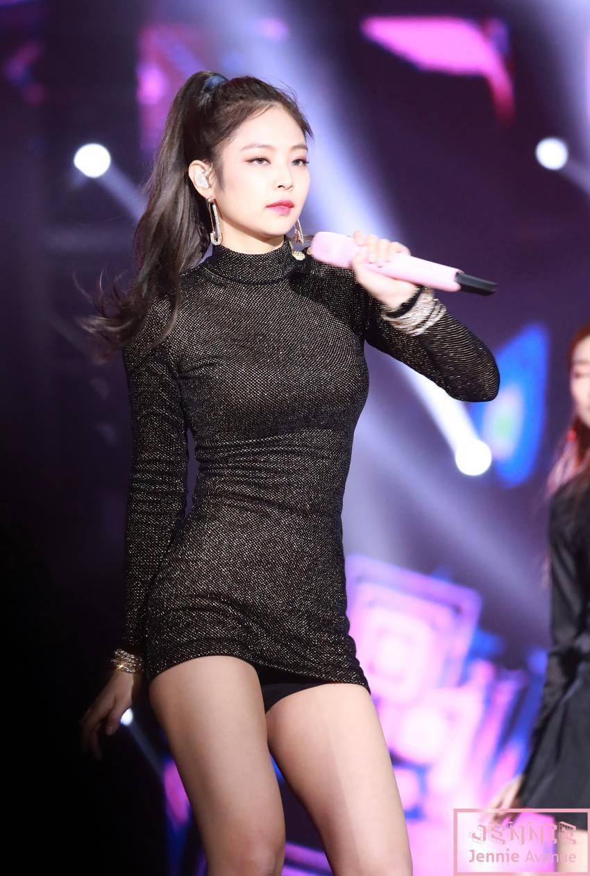 차세대 아이돌 대표 슬랜더 몸매 甲.gif | 인스티즈