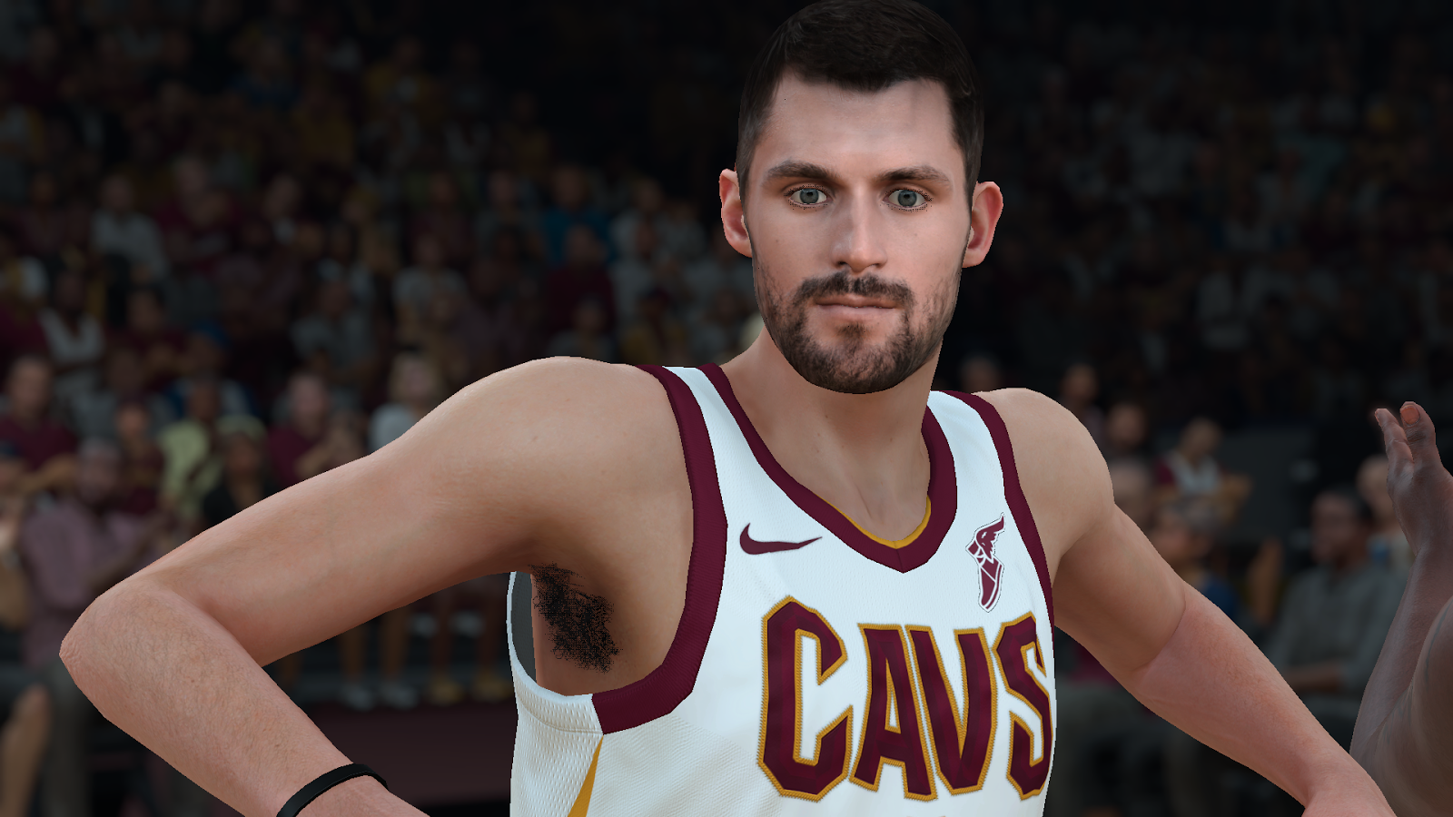 Nba Final Draft 2k18 | All Basketball Scores Info