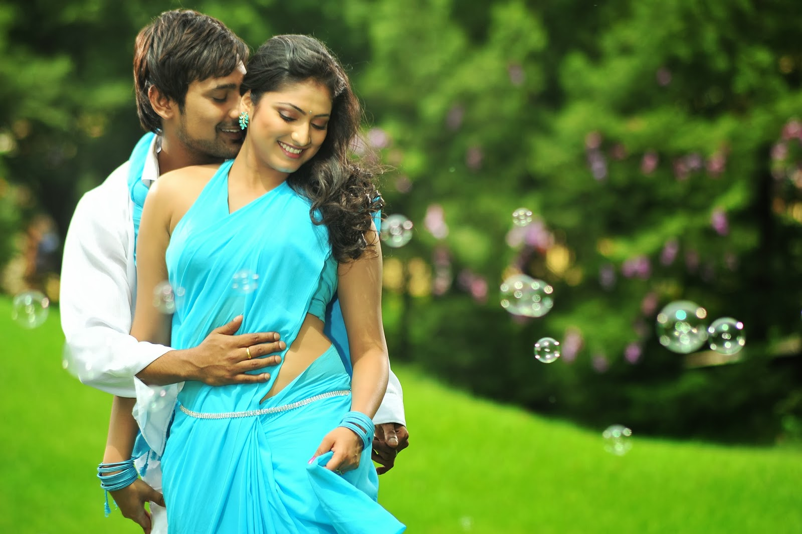 Ee Varsham Sakshiga Latest Stills | Varun Sandesh