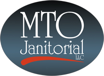 MTO Janitorial will help keep Prescott restaurant clean