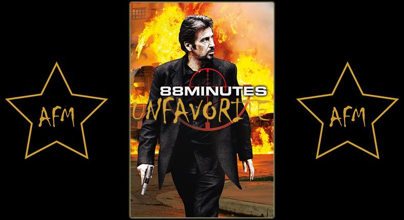88-minutes