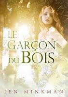 http://lesreinesdelanuit.blogspot.be/2016/01/le-garcon-du-bois-de-jen-minkman.html