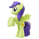 My Little Pony Wave 23 Merry May Blind Bag Pony
