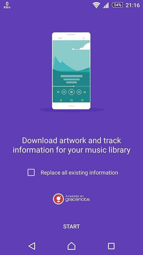 Music 9.1.10.A.1.0beta