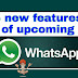 Top 5 new features of WhatsApp every user should know