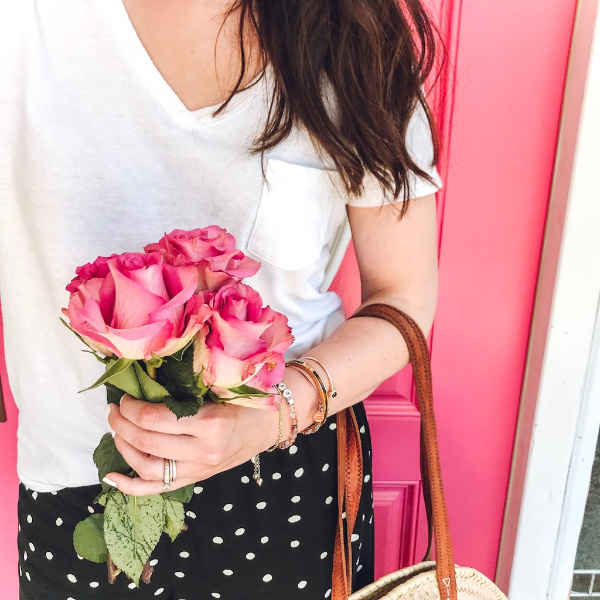 style on a budget, spring outfit ideas, north carolina blogger, look for less, what to wear for spring, spring outfits, mom style blogger
