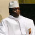Senegal army to force Gambian President Yahya Jammeh out of office in January 2017