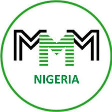 Renewed Hope For MMM Members As 2016 Mavro Overgrowth Is Being Slashed For Immediate Payment