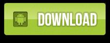 https://play.google.com/store/apps/details?id=com.nezdroid.internetspeedmaster