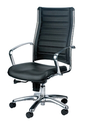 Eurotech Europa Chair at OfficeFurnitureDeals.com