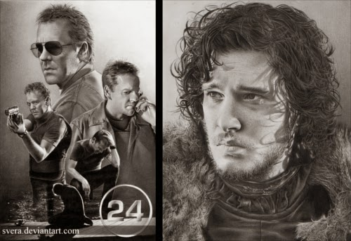 00-Daniela-Wolf-Svera-Photo-Realistic-Film-&-TV-Series-Drawings-www-designstack-co