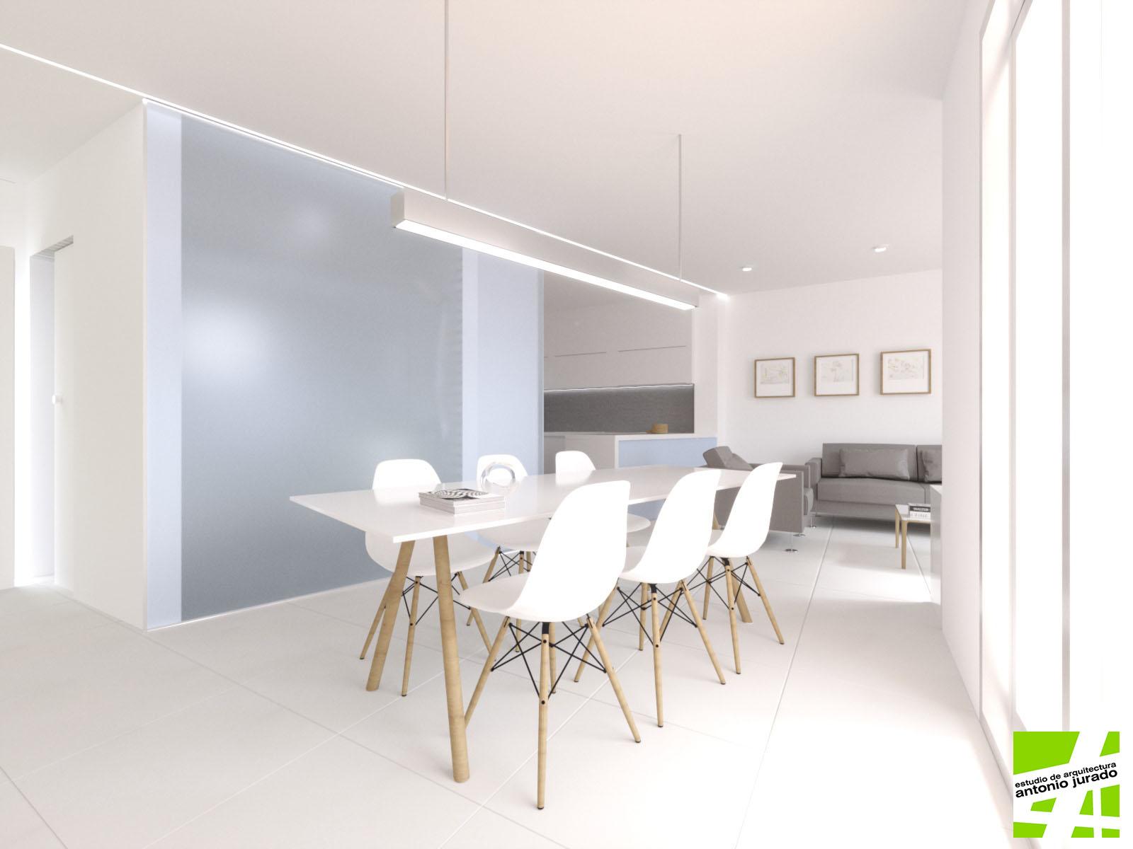 apartamento-mj-reforma-urbanizacion-torrox-park-torrox-malaga-antonio-jurado-arquitecto-01