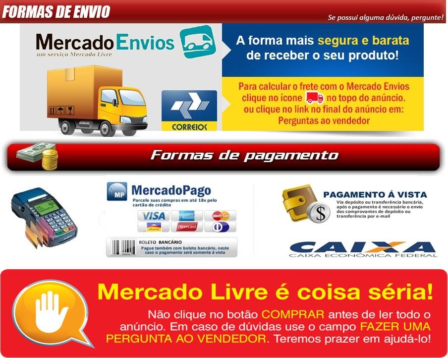 Adesivo De Carros Familia Feliz ~ Chupetas Bico Orto Latex C 06 Unidades Barato R$ 12,00 em Mercado Livre