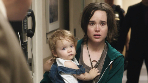 tallulah-movie-2016-ellen-page