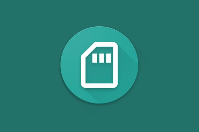 Cara Mengubah Stiker LINE Menjadi Stiker WhatsApp