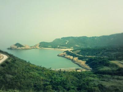 Penyejuk Musim Panas Korea