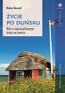 https://www.wuj.pl/page,produkt,prodid,2916,strona,Zycie_po_dunsku__br_Rok_w_najszczesliwszym_kraju_na_swiecie,katid,269.html