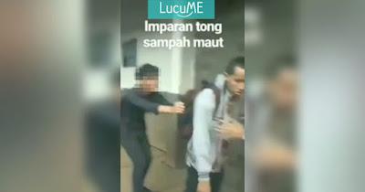 Mahasiswa Berkebutuhan Khusus Di-bully di Gunadarma, Pelaku Dikecam