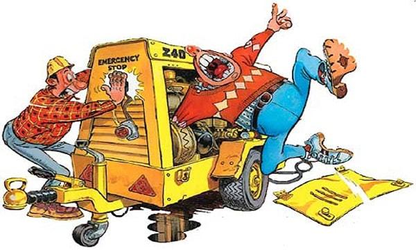 Chưa có bảo hiểm có được bồi thường tai nạn lao động không ?