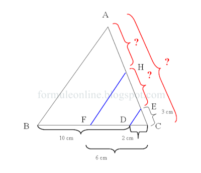 Geometrie plana problema rezolvata 39
