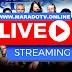 WWE Raw transmisión en vivo