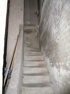 scale-campanile-mede