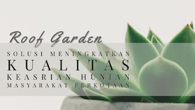 roof-garden-tips