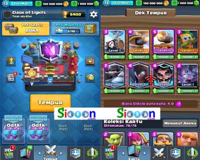 Clash Royale Hack Mod Cheat, Android Game Clash Royale Hack Mod Cheat, Game Android Clash Royale Hack Mod Cheat, Download Clash Royale Hack Mod Cheat, Download Game Android Clash Royale Hack Mod Cheat, Free Download Game Clash Royale Android Hack Mod Cheat, Free Download Game Android Clash Royale Hack Mod Cheat, How to Download Game Clash Royale Android Hack Mod Cheat, How to Cheat Game Android Clash Royale, How to Hack Game Android Clash Royale, How to Download Game Clash Royale apk, Free Download Game Android Clash Royale Apk Mod, Mod Game Clash Royale, Mod Game Android Clash Royale, Free Download Game Android Clash Royale Mod Apk, How to Cheat or Crack Game Android Clash Royale, Android Game Clash Royale, How to get Game Clash Royale MOD, How to get Game Android Clash Royale Mod, How to get Game MOD Android Clash Royale, How to Download Game Clash Royale Hack Cheat Game for Smartphone or Tablet Android, Free Download Game Clash Royale Include Cheat Hack MOD for Smartphone or Tablet Android, How to Get Game Mod Clash Royale Cheat Hack for Smartphone or Tablet Android, How to use Cheat on Game Clash Royale Android, How to use MOD Game Android Clash Royale, How to install the Game Clash Royale Android Cheat, How to install Cheat Game Clash Royale Android, How to Install Hack Game Clash Royale Android, Game Information Clash Royale already in MOD Hack and Cheat, Information Game Clash Royale already in MOD Hack and Cheat, The latest news now game Clash Royale for Android can use Cheat, Free Download Games Android Clash Royale Hack Mod Cheats for Tablet or Smartphone Androis, Free Download Game Android Clash Royale MOD Latest Version, Free Download Game MOD Clash Royale for Android, Play Game Clash Royale Android free Cheats and Hack, Free Download Games Clash Royale Android Mod Unlimited Item.