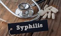 Mengatasi Penyakit Sipilis Sembuh secara Permanen