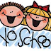 Tak sekolah...