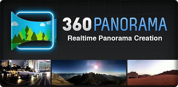 FREE FULL Panorama 360 APK is an app that, just like Instagram, combines  social networking with photo-editing features. In this case, as its name  suggests, ...