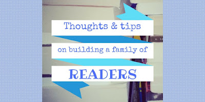 http://mom2momed.blogspot.com/2016/08/thoughts-and-tips-on-building-family-of.html