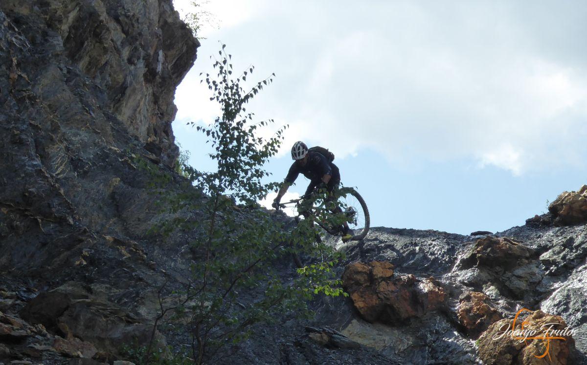 P1160614 - En pedales todo el día