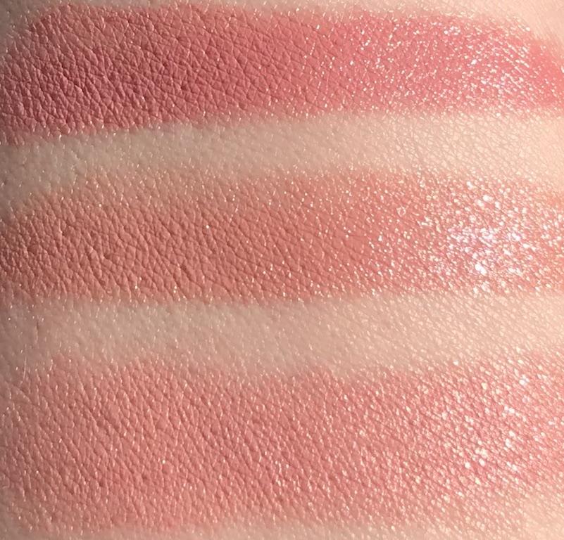 Lolas Secret Beauty Blog Charlotte Tilbury KISSING