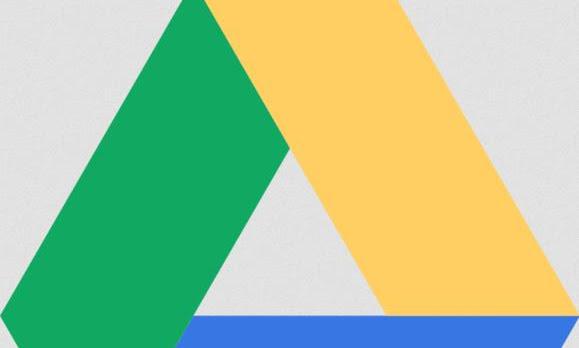 Apa Itu Google Drive & Tips Cara Menggunakan Google Drive