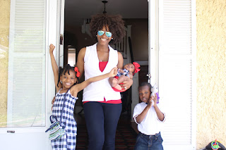 My Style Oasis, 4th of July Outfits for Kids