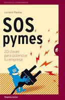 http://www.edicionesuranoargentina.com/es-ES/catalogo/catalogo/sos_pymes-066000478?id=066000478