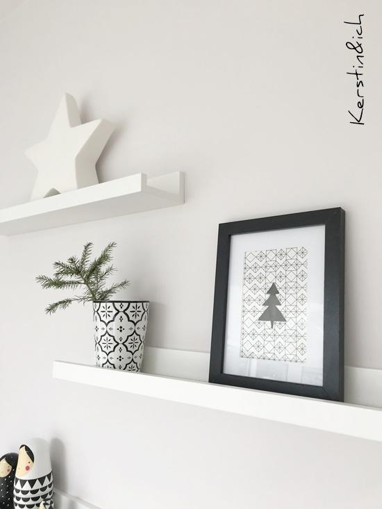 Geschenkpapier Deko DIY